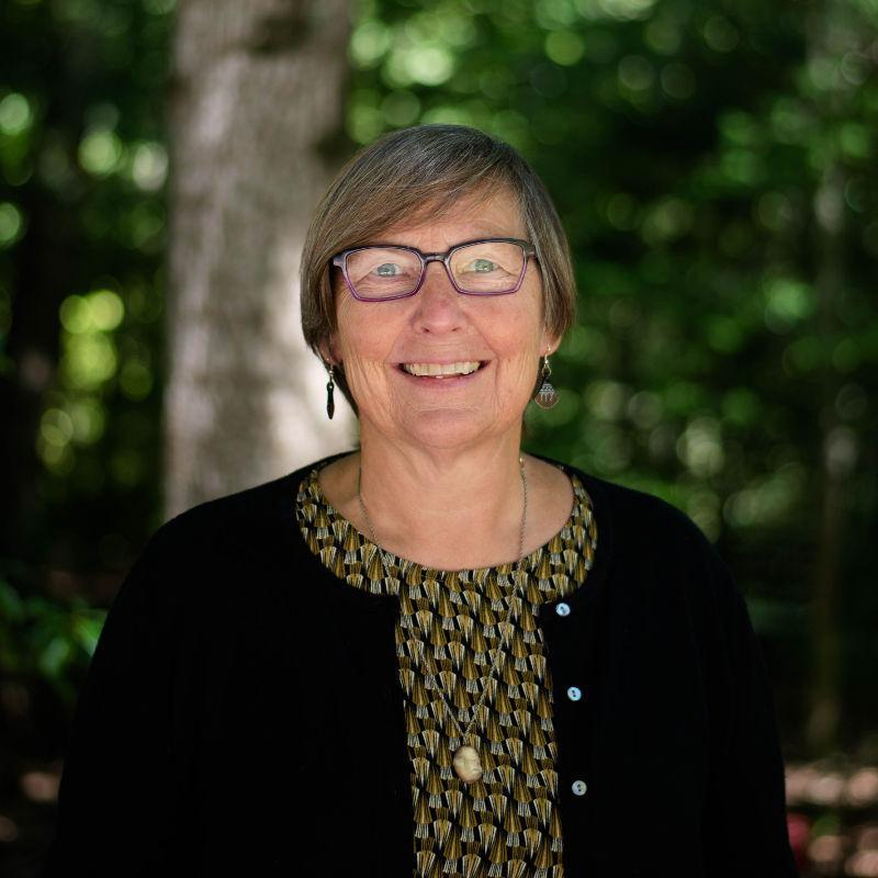 Dottie Shuman