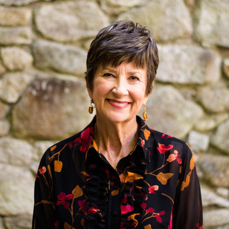 Lynn Veerman