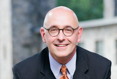 Dr. Paul J. Maurer