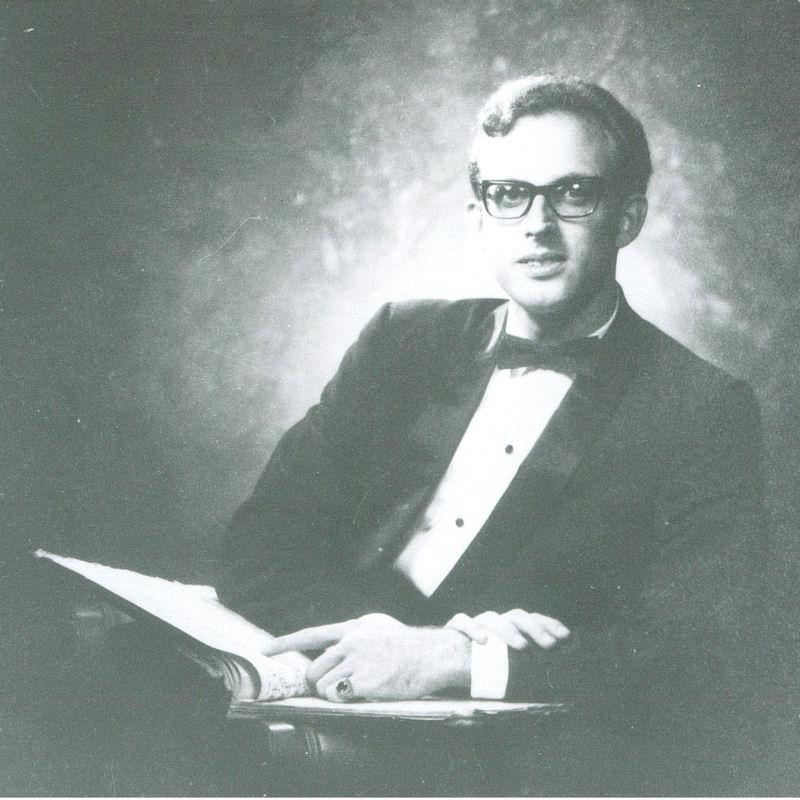 George Darden
