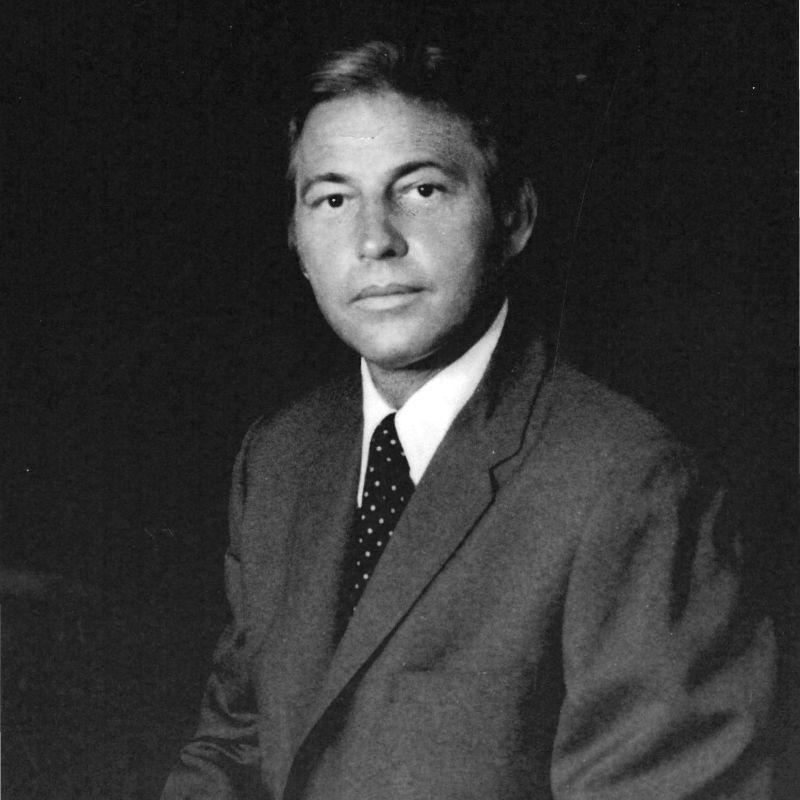 Calvin Thielman