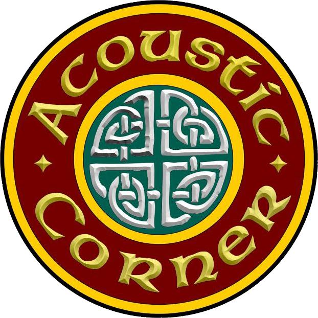 Acoustic Corner logo