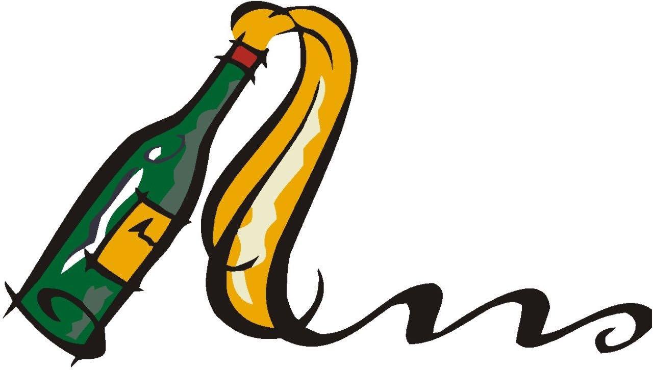 Merry logo