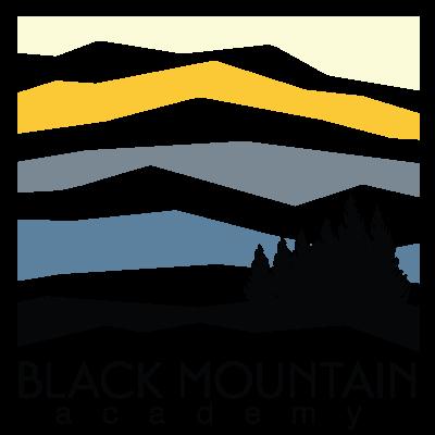 Black Mountain Academy logo