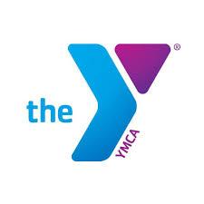 YMCA of WNC logo