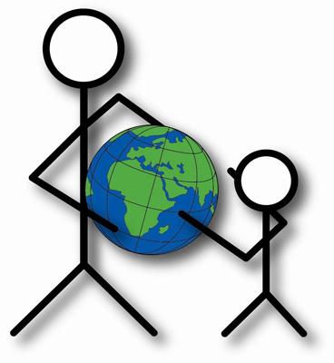OpSource Staffing Asheville logo