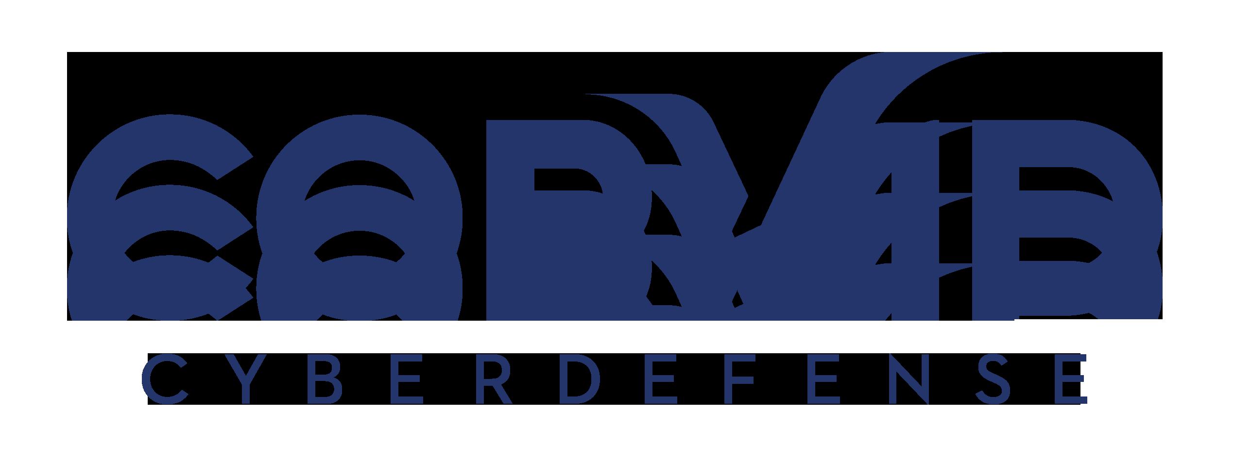 Corvid logo