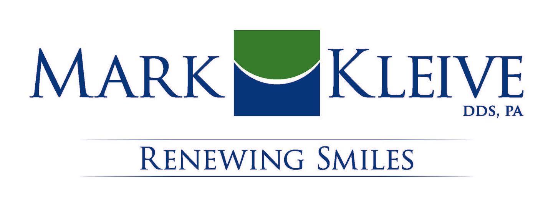 Mark Kleive logo