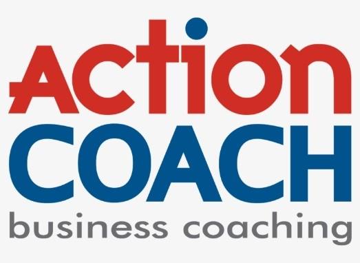 Action Coach logo
