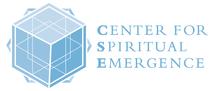 Center for Spiritual Emergence logo