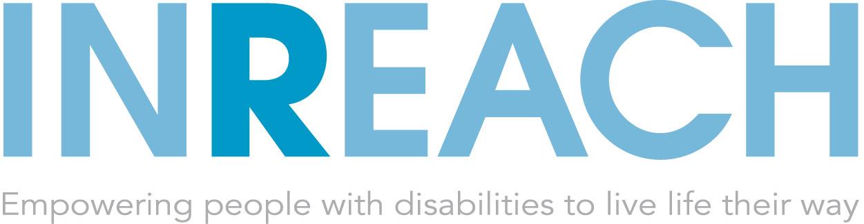 INREACH logo