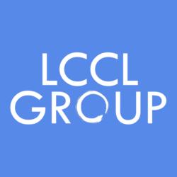LCCL Group logo