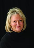 Teri McCarthy