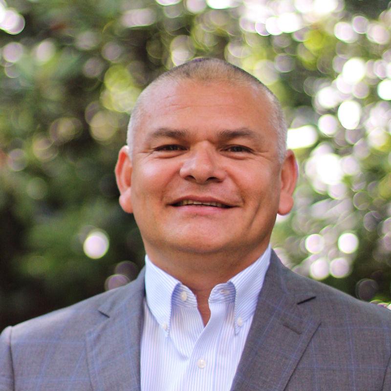 Jose Larios