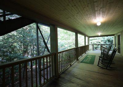 Photo of Balsam Lodge 11