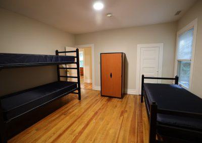 Photo of Balsam Lodge 14