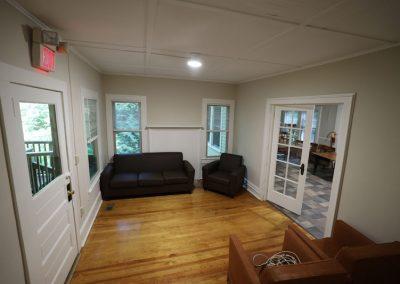 Photo of Balsam Lodge 2