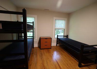 Photo of Balsam Lodge 21