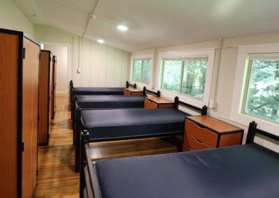 Photo of Balsam Lodge 26