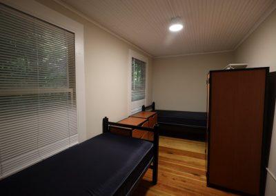 Photo of Balsam Lodge 8