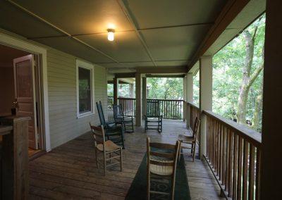 Photo of Sylvan Lodge 1
