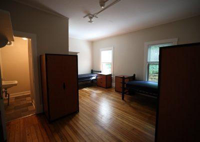 Photo of Sylvan Lodge 10