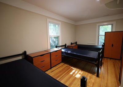 Photo of Sylvan Lodge 16