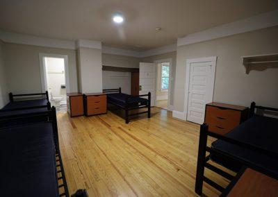 Photo of Sylvan Lodge 18