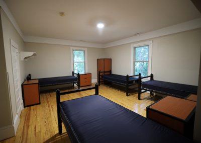 Photo of Sylvan Lodge 19