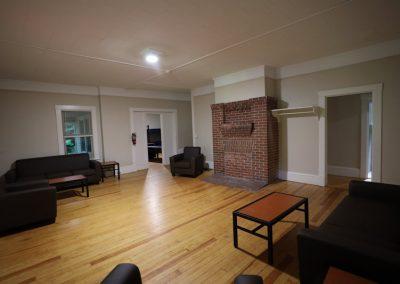 Photo of Sylvan Lodge 2
