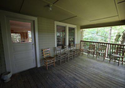 Photo of Sylvan Lodge 24