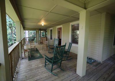 Photo of Sylvan Lodge 25