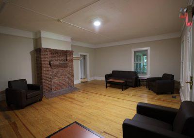 Photo of Sylvan Lodge 3