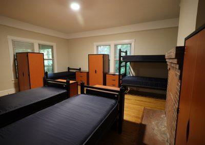 Photo of Sylvan Lodge 4