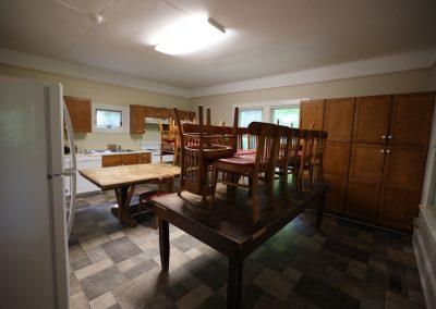 Photo of Sylvan Lodge 6