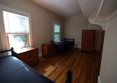 Photo of Sylvan Lodge 9