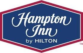 Hampton Inn by Hilton (Black Mountain, NC) logo