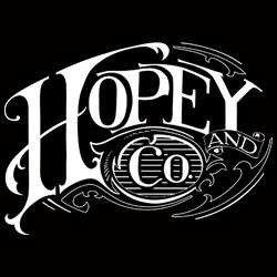 Hopey & Co. Logo